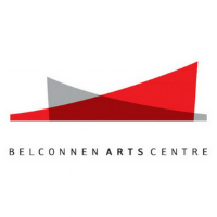Belconnen Arts Centre