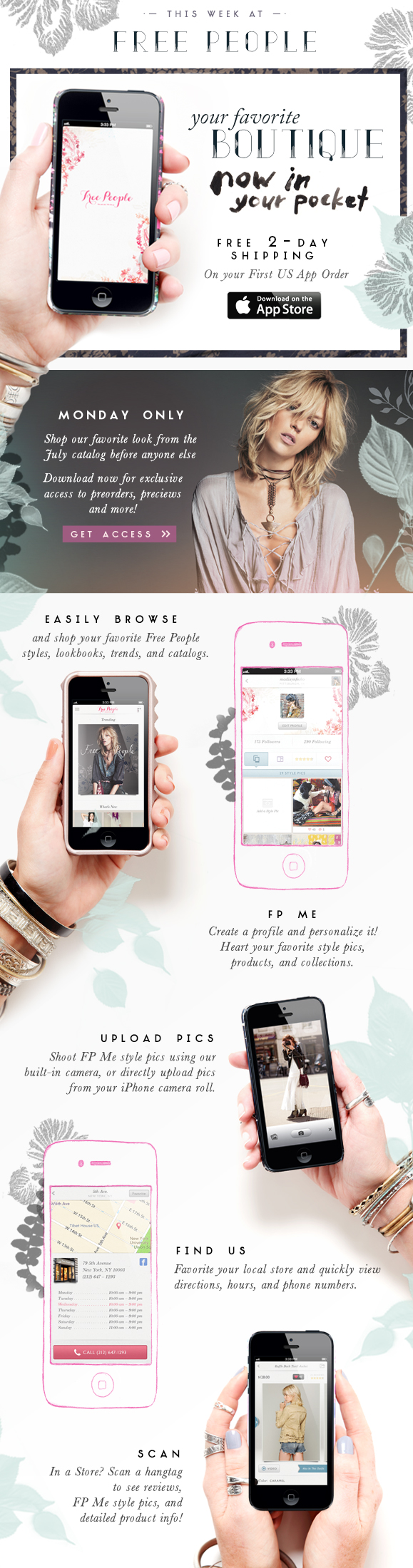 Free People AppLaunch_Email.jpg