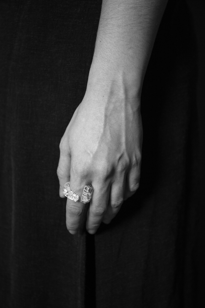 Valentines_Email_Hand_with_Ring_Black_and_White-1.jpg