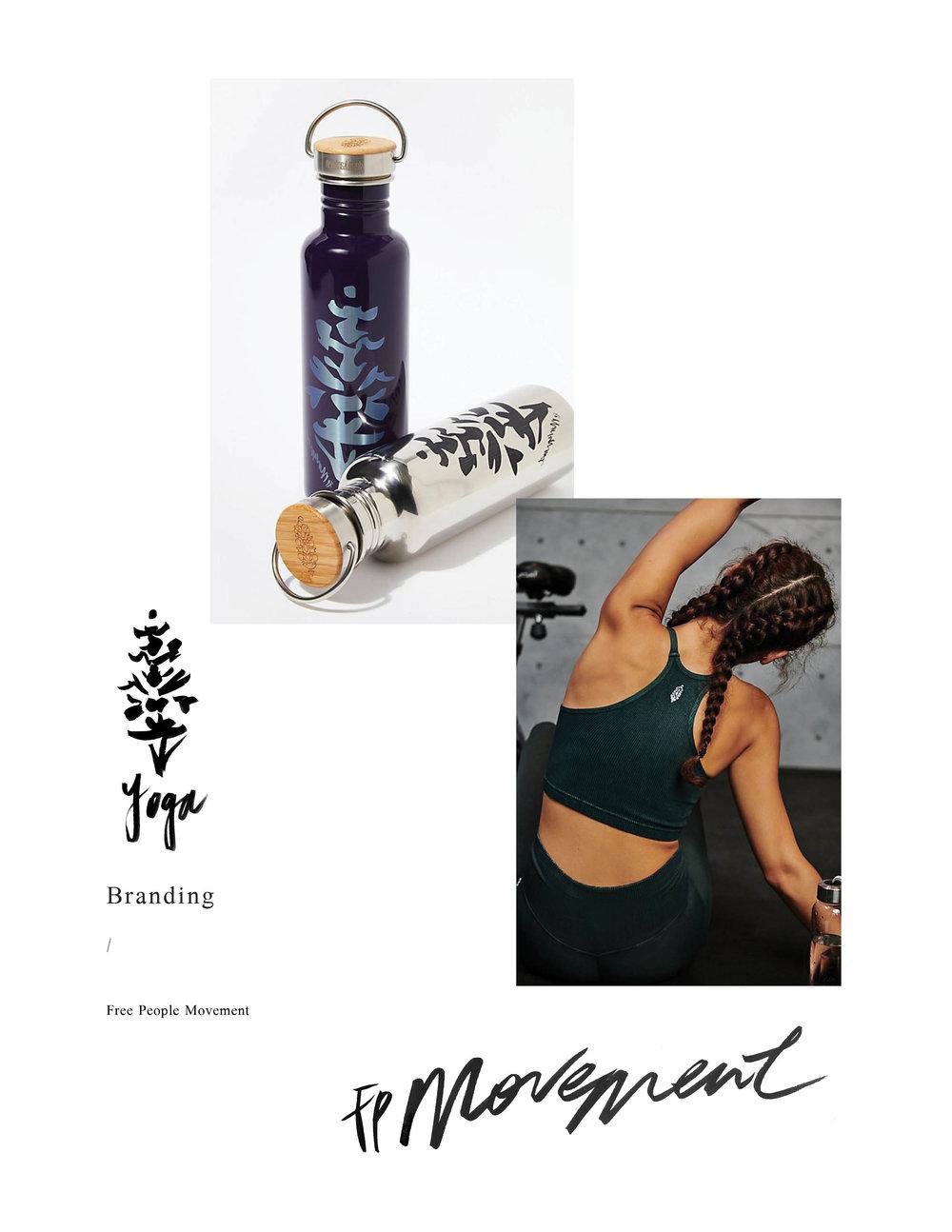 Jenny Nieh Full Profile for Nike16.jpg