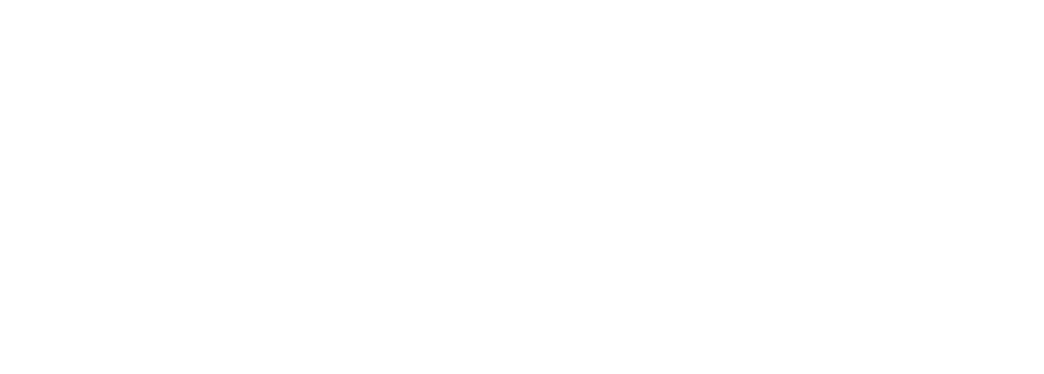 New Energy Staffing