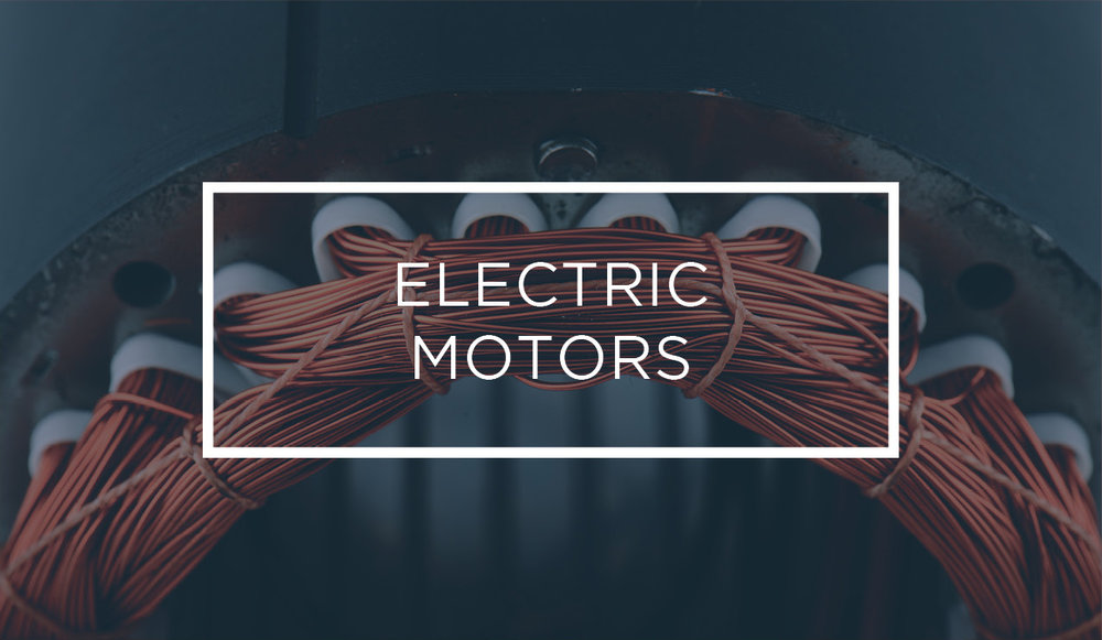 Electric Motors.jpg