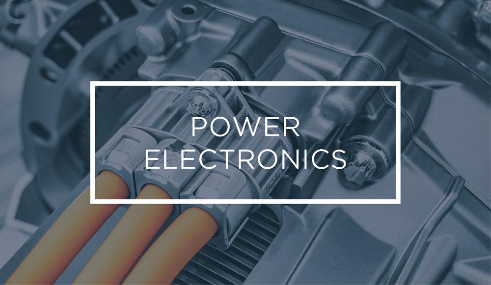 Power Electronics.jpg