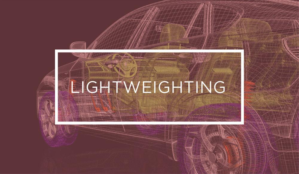 Lightweighting.jpg