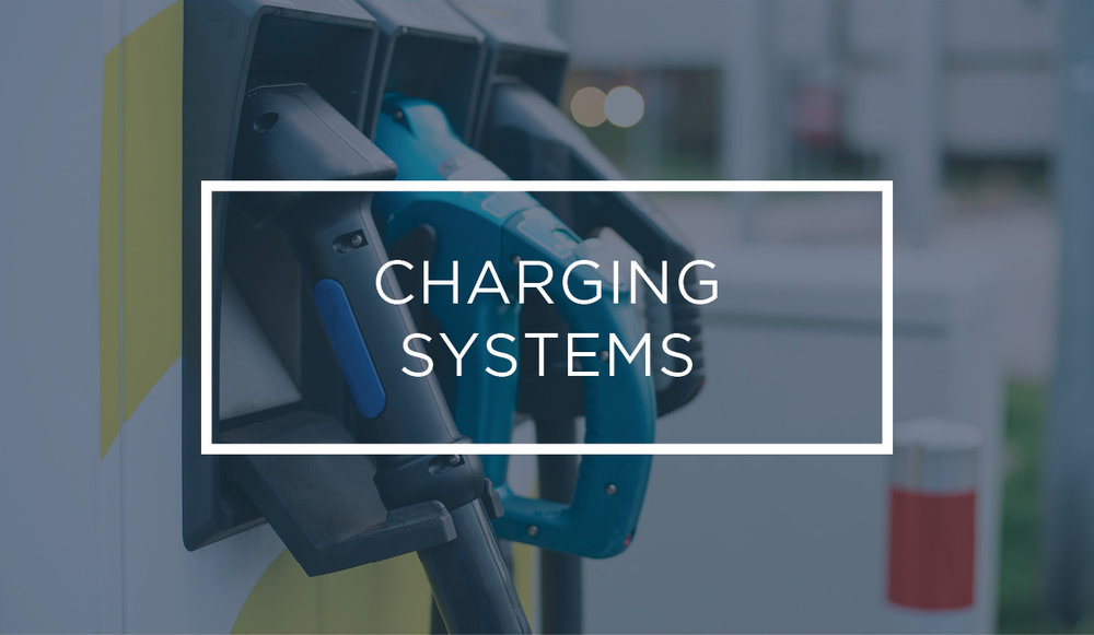 Charging Systems.jpg