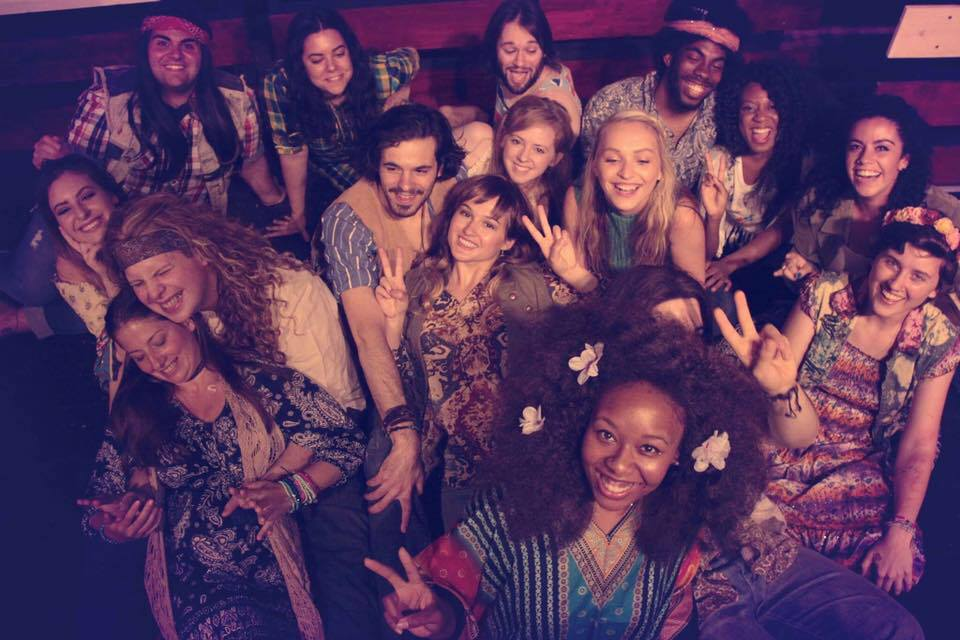 Hair tribe promo.jpg