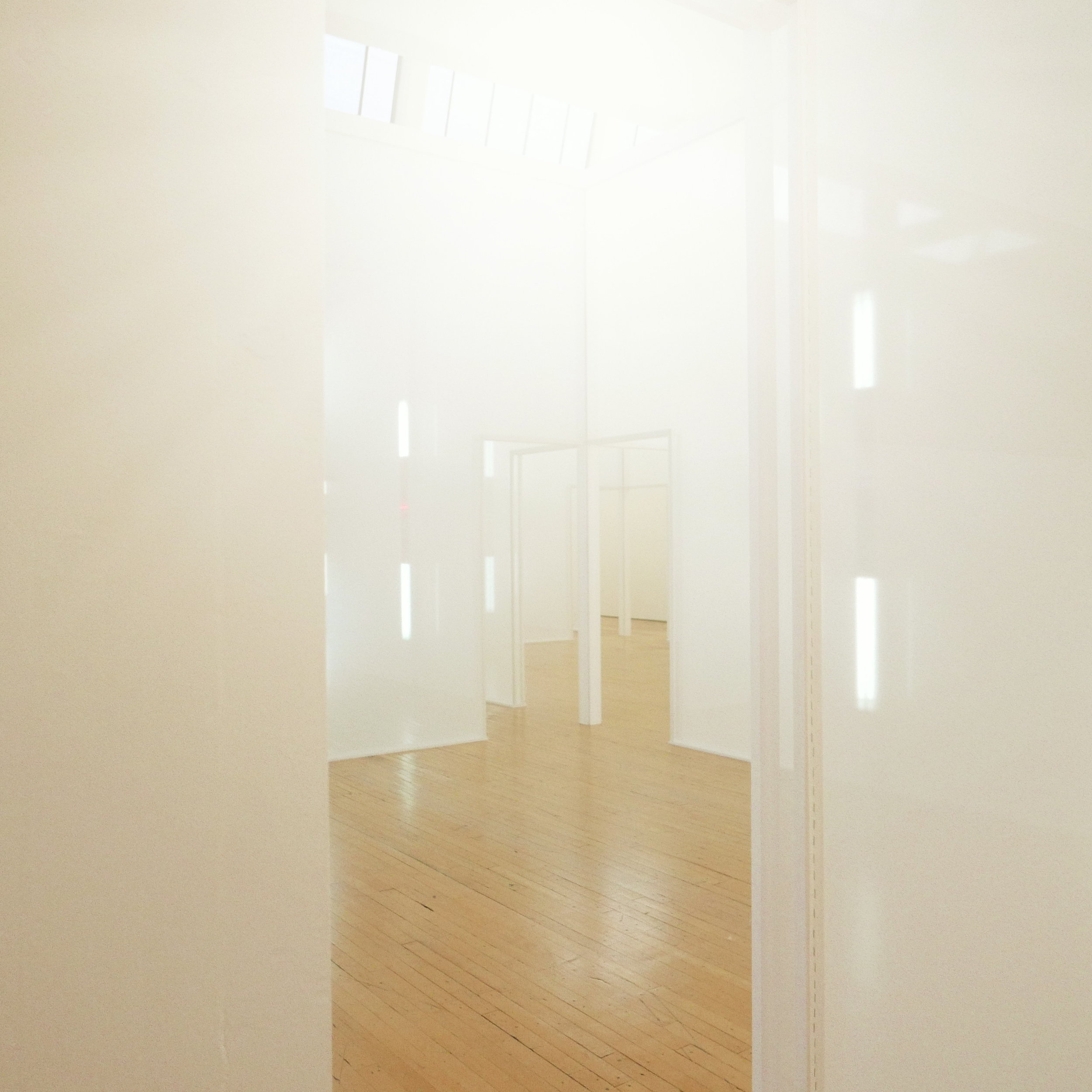 Dia:Beacon — observe+your+space