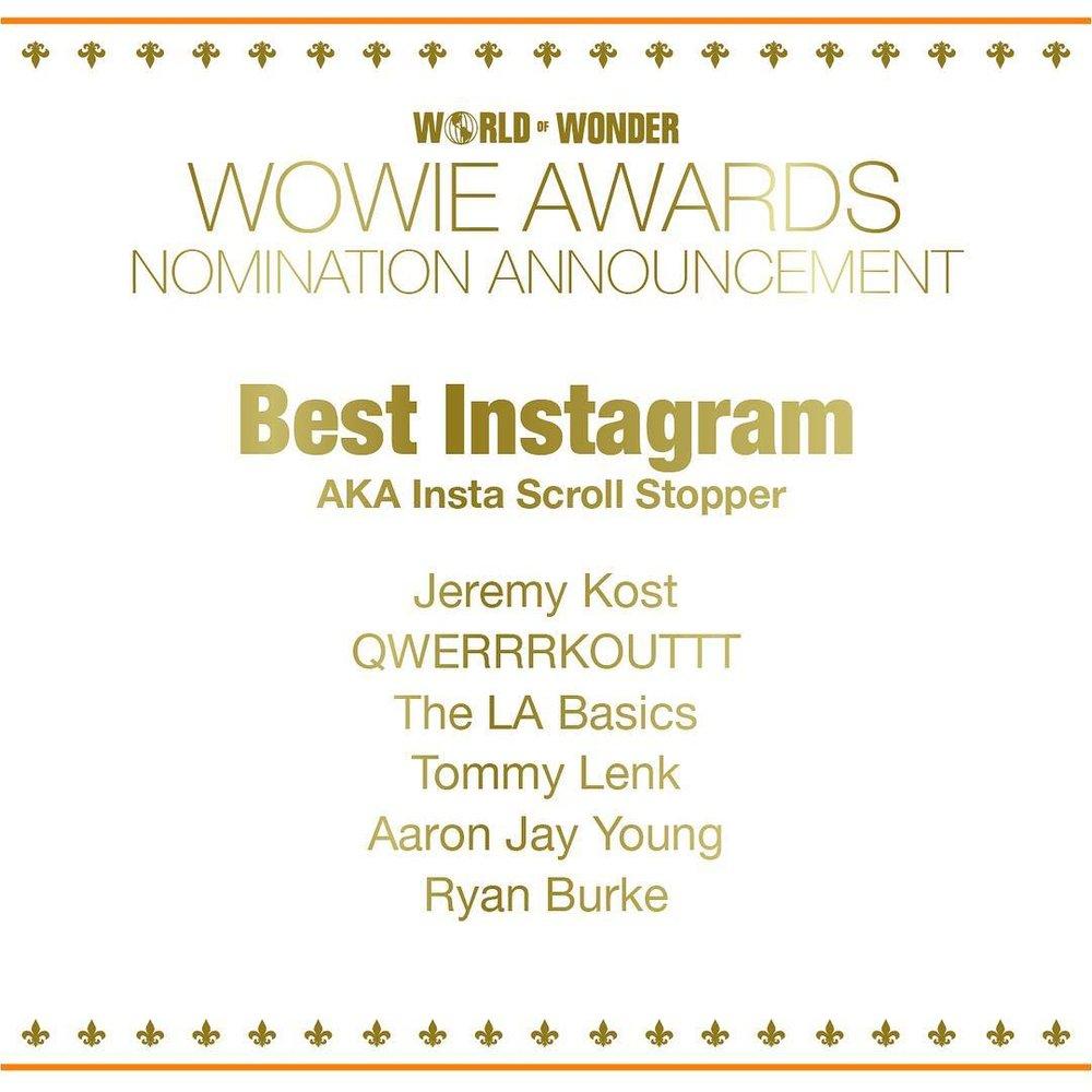 wow-awards.jpg