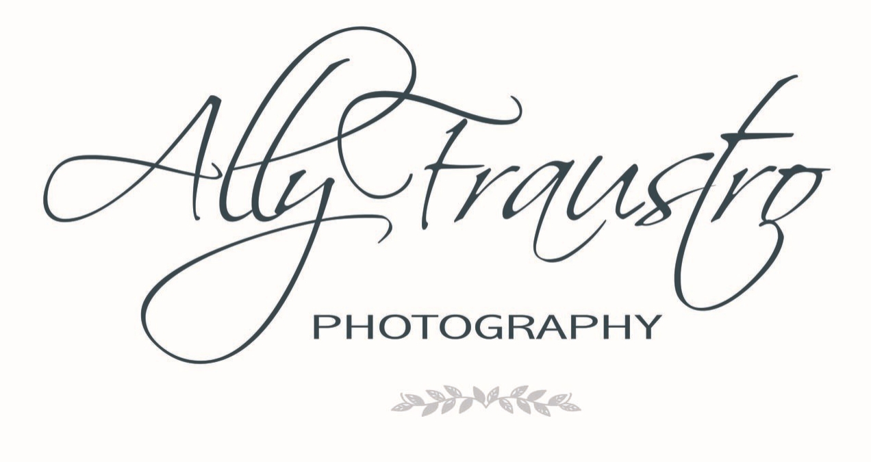 Ally Fraustro Photography