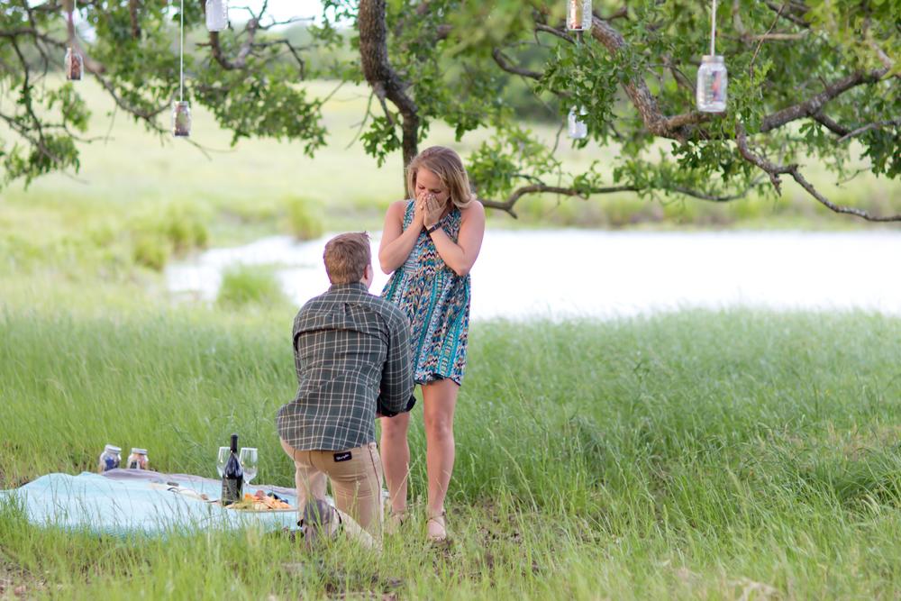 Laura+Kyle_proposal-23.jpg