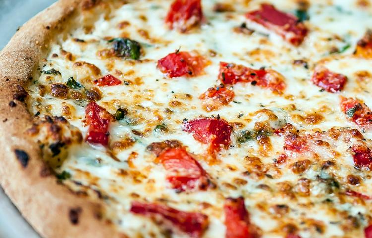 Paisanos Near Me >> Paisano S Pizza Grill
