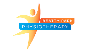 Beatty Park Physio | Physiotherapy Perth | North Perth Physio | Motion Metrix Running Analysis