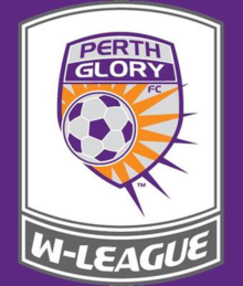 Perth_Glory_FC_W-League_logo.png