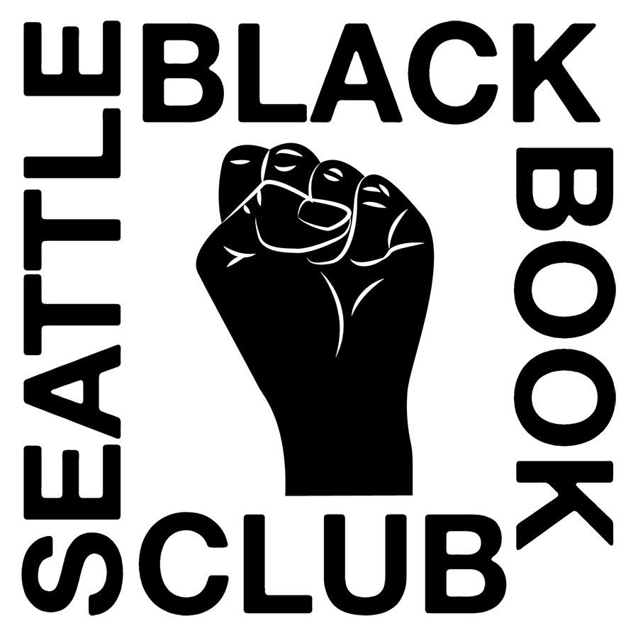 Seattle Black Book Club