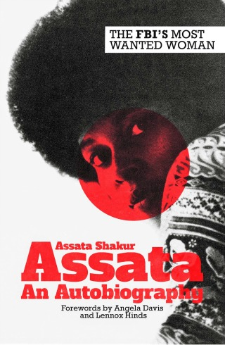 Assata-An-Autobiography.jpg