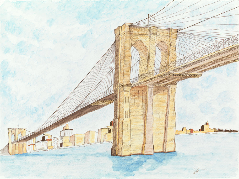Brooklyn Bridge 2018 small.jpg