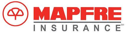 - Support:877-627-3731Billing: 877-627-3731Claims:866-351-2548mapfreinsurance.comMapfre App
