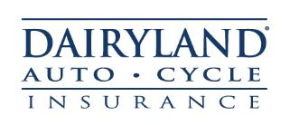 - Support:800-334-0090Billing: 800-334-0090Claims:800-334-0090dairylandinsurance.comDairyland App