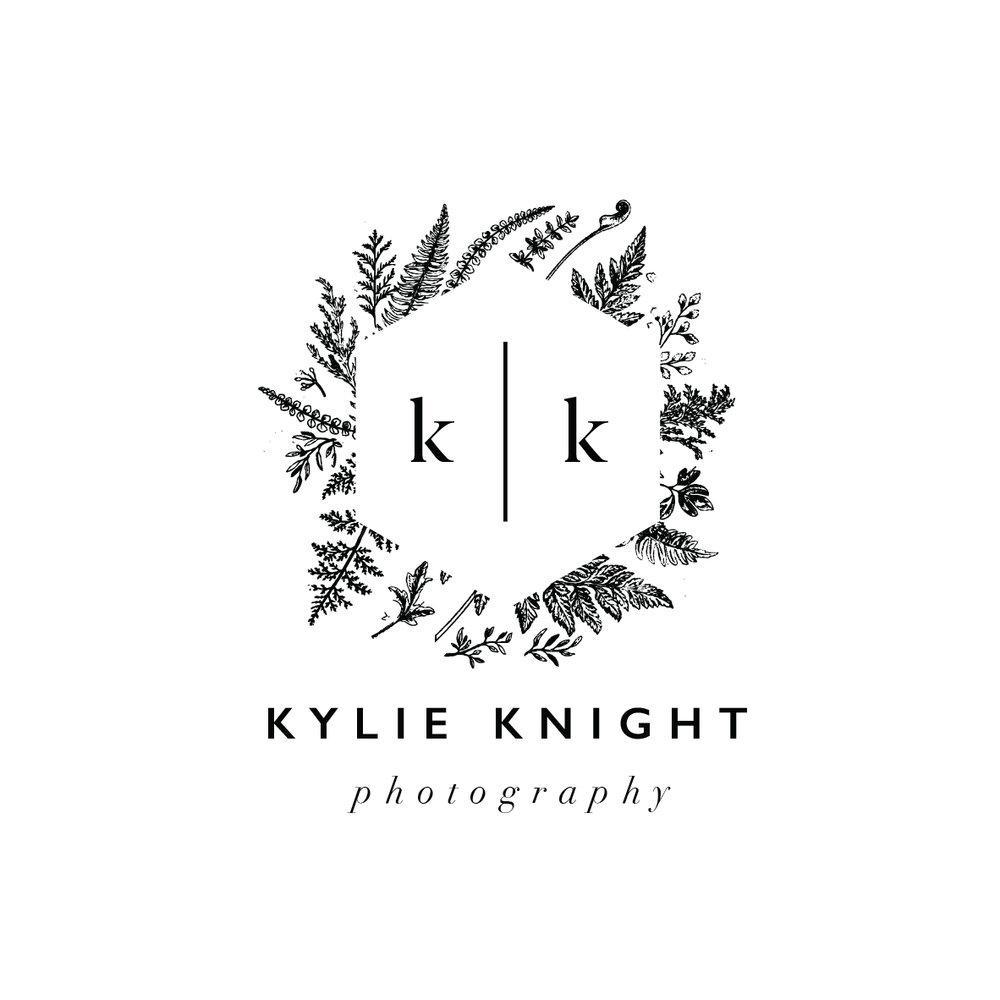 Kylie Knight Nude Photos 52