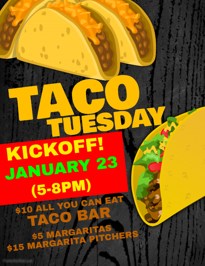 Copy of Taco Tuesday Flyer.jpg