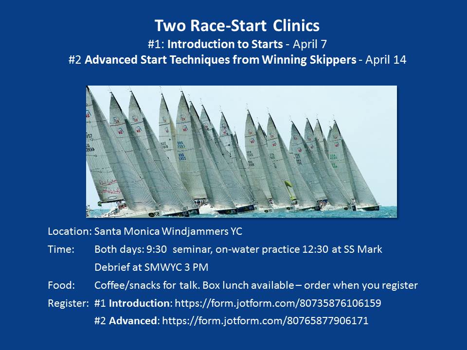 Two Start Clinics flyer R1 4-20-18.jpg