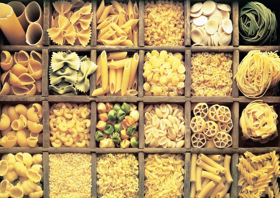 italian-pasta.jpg