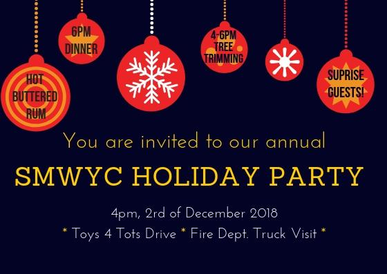 SMWYC Holiday Party Invitation.jpg