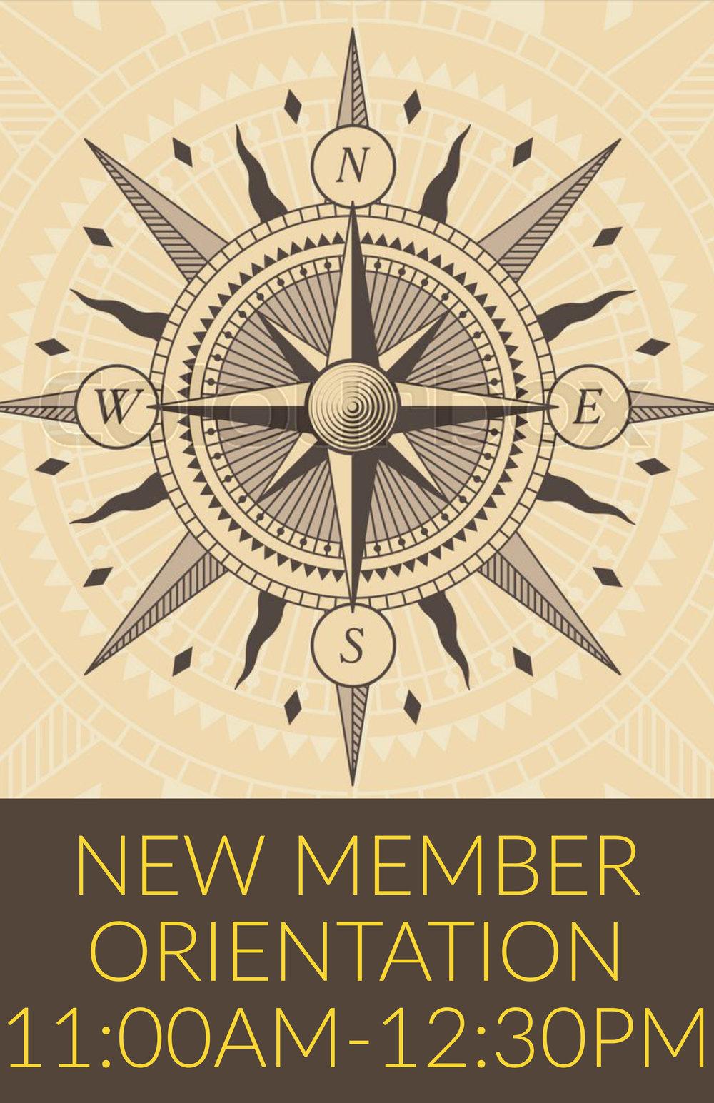 new member-2.jpg