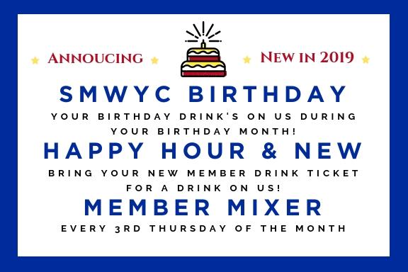 SMWYC Birthday Voucher 2(1).jpg