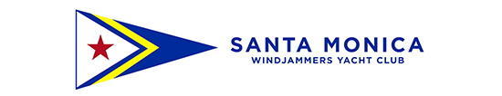 Santa Monica Windjammers Yacht Club