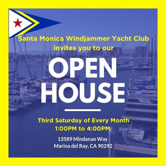 SMWYC Open House Invite.jpg