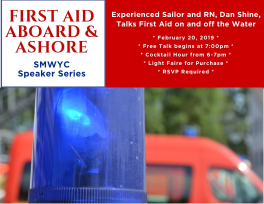 First Aid Aboard & Ashore Graphic.jpg