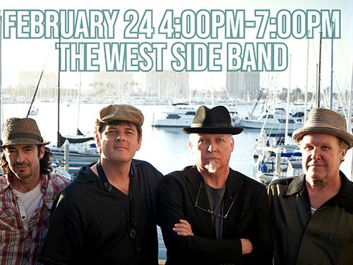 West Side Band.jpg