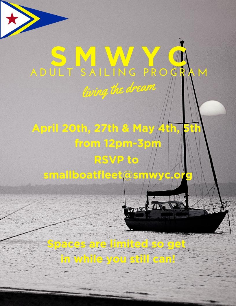 smwyc adult sail.jpg