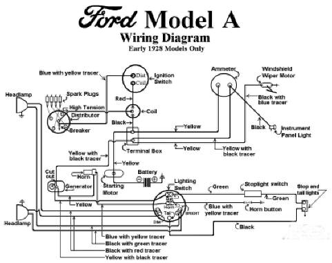 1941 Ford Engine Wiring Diagram furthermore 1948 Ford F1 Truck Wiring Harness also 1940 Ford Dash Wiring Diagram additionally 1940 Ford Pickup Wiring Diagram likewise 1958 Ford Ignition Switch Wiring Diagram. on wiring harness for 1951 ford coupe