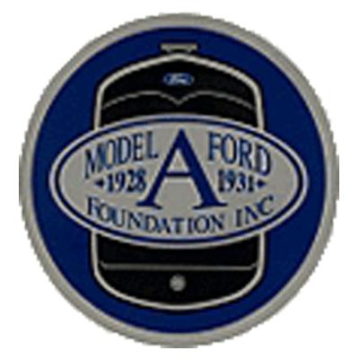modelafordfoundation.png