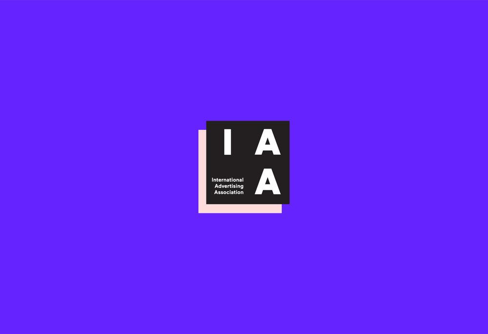 DoThings-IAA-RND2_3_2-01.jpg
