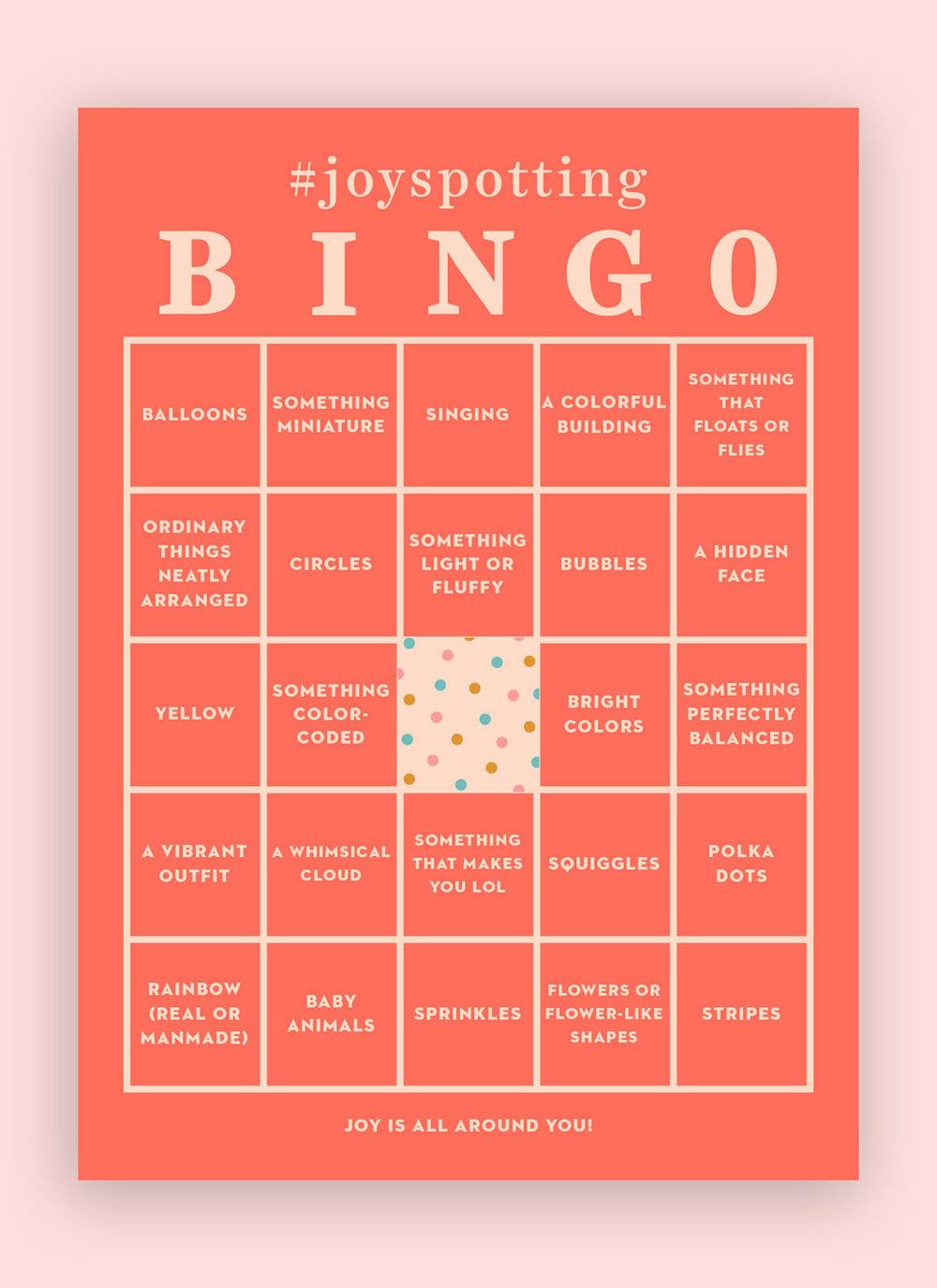 AoJ-BingoCards-onecard.jpg