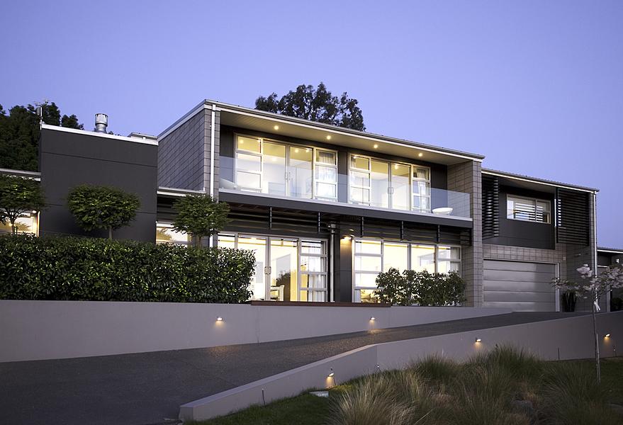 Architectural-005.jpg