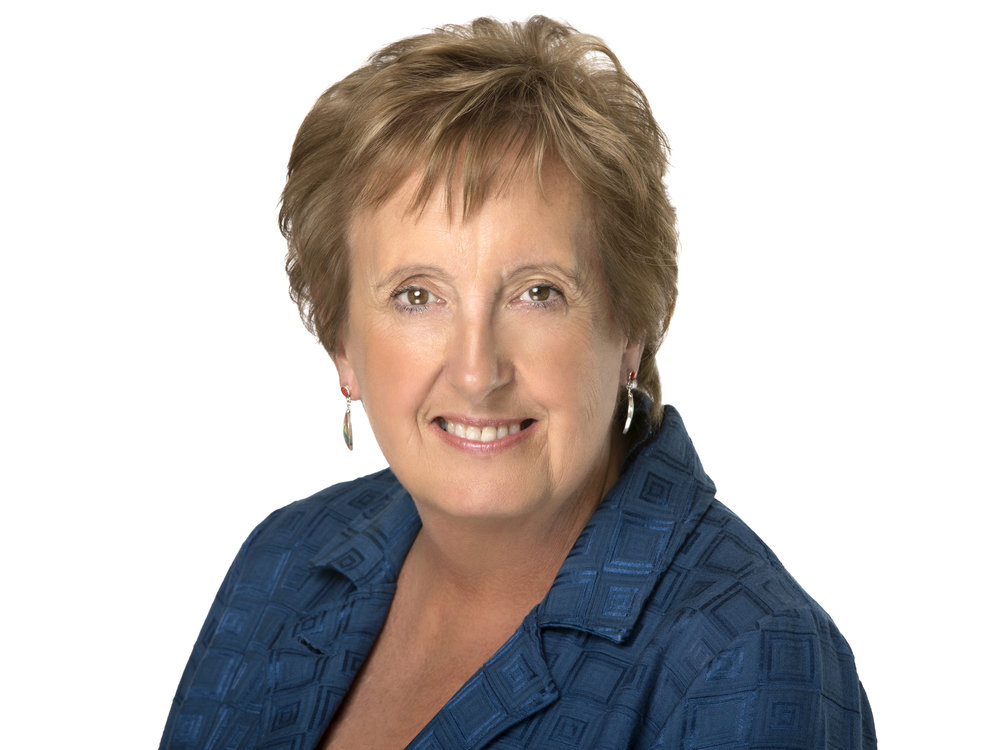 Shirley Keith - Managing Director CDL Insight Consulting