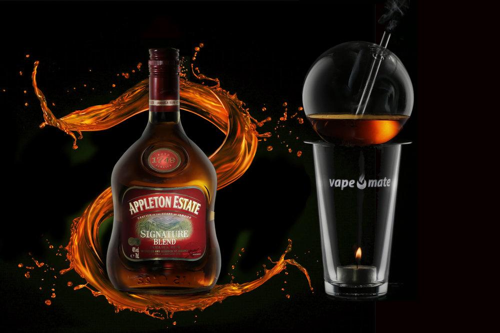 Whiskeyb.jpg