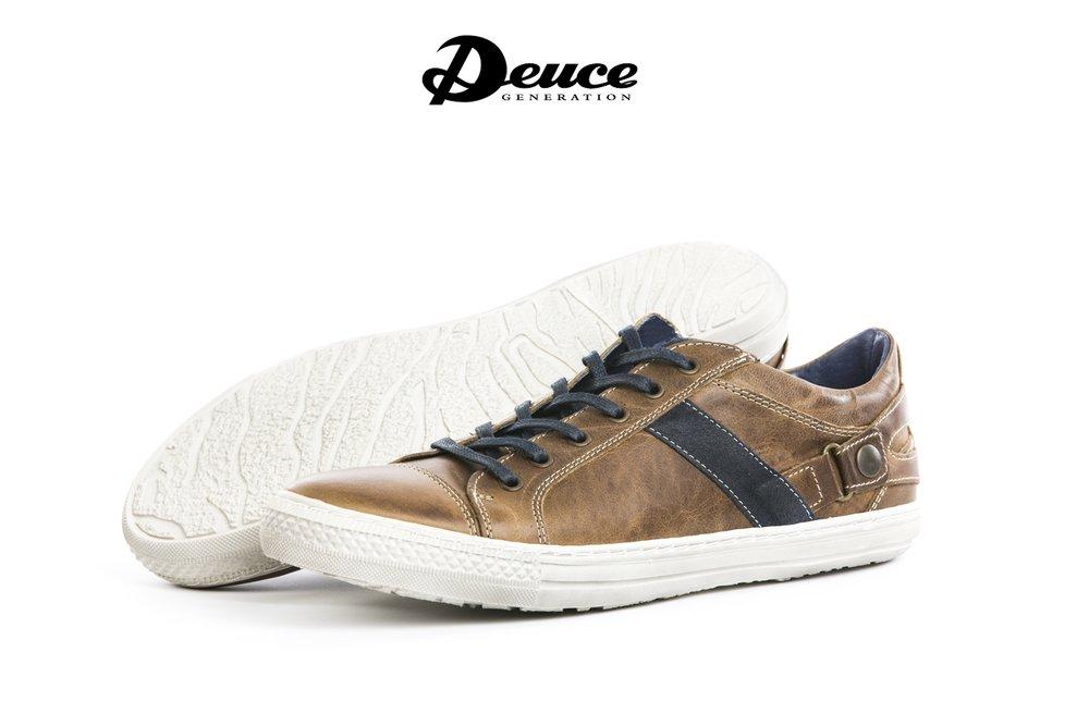 DeuceShoes.jpg