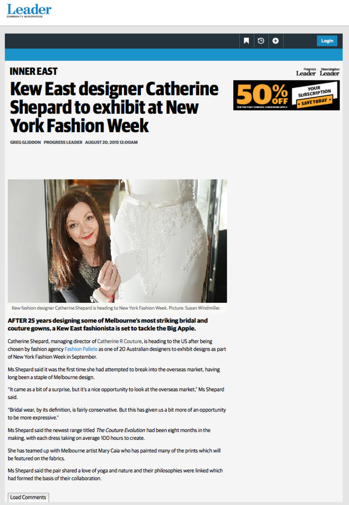 Catherine_R_Couture_Leader_Article_1024x1024.png