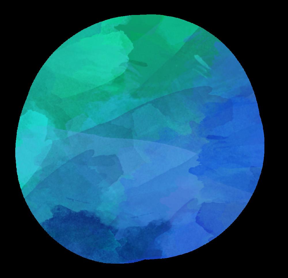 Dot_04.png