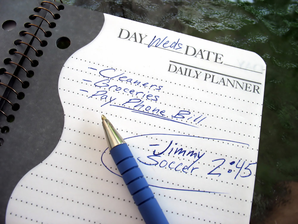 a-daily-planner-filled-with-a-busy-parents-daily-activities_HtbGFODRBi (1).jpg