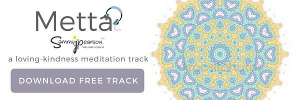 Metta Meditation Track_sammyjpearson