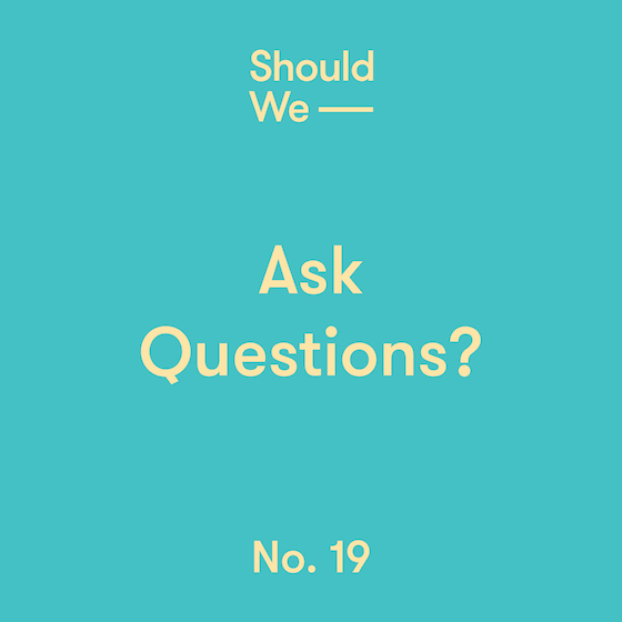 19-Ask Questions-560.png