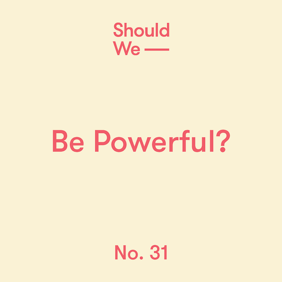 31-Be Powerful 560.png
