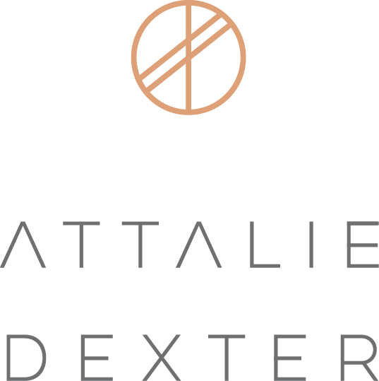 Attalie Dexter Home + Accessories