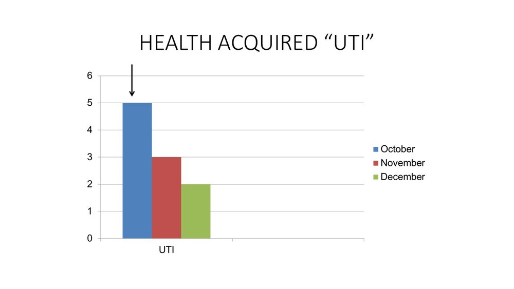 Healthcare Associated UTI Reduction.JPG